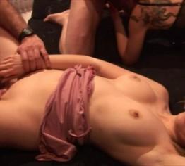 video porno lesbiche film porno jessica rizzo