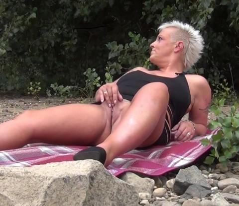 Duisburg Porno