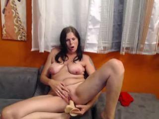 sexspielzeug selbst bauen dvd film porno