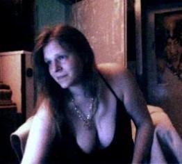 videos pornos bi porno