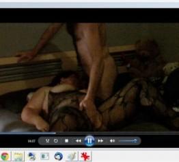 Geiler Sex Porno Filme gratis PORNOHIRSCHcom
