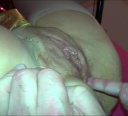 grstis porno filme reife frauen porno kostenlos