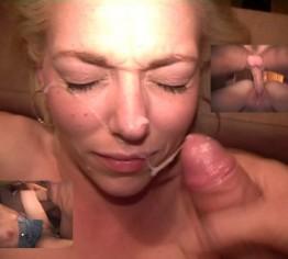 hart porno porno video Mainburg(Bavaria)