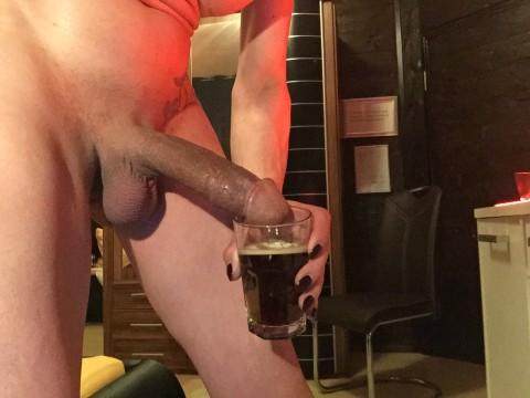 Angel Hott Pornofilme
