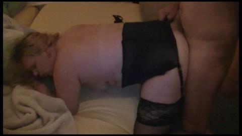 porno flime ficken für die miete