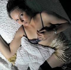 apollonia tübingen erotisch kurzgeschichten