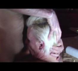 geile hardcore pornos brutaler kehlenfick