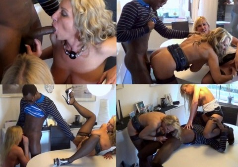 thai pornostars boy pizza-fickt-porno