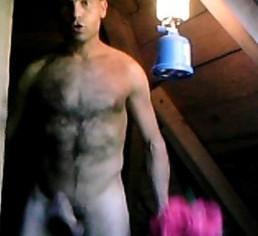 rosengarten zülpich pornos sexfilme