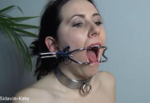 hemmungslosen sex