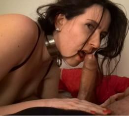 mundspreizer sex porno maenner