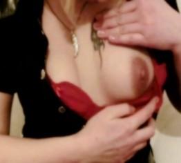 squirten beim sex reife frauen sexkontakte