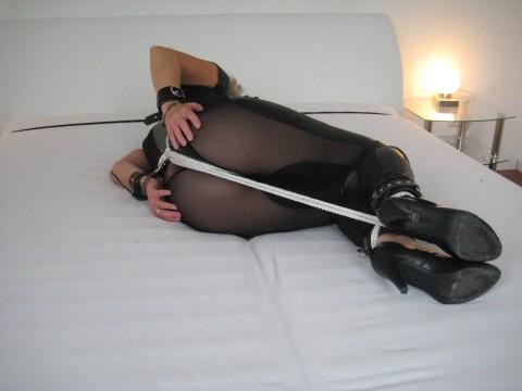 sexslavin porno pärchen
