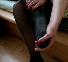 fingerspiele sex pornofilme deutschland