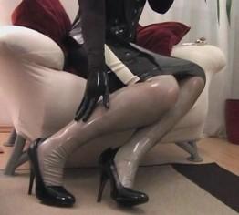sex latex mydirtyporndate