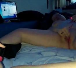 tantramassagen regensburg vaginal dildo