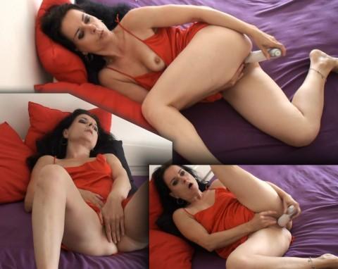 Mega Orgasmus Porno