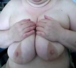 gratis fickfilme livecams sexy