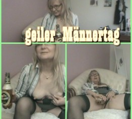 dildo selbst gemacht sexkontakte berlin