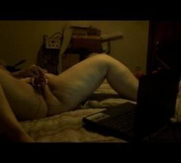 live cam frauen pornofilme reife frauen