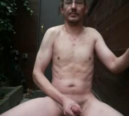 einen runter hollen amateur porno darsteller
