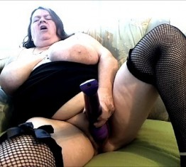 vibrator einführen reife frauen sexkontakte