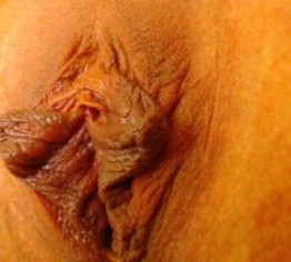 mein erster gruppensex sexkontakte landshut