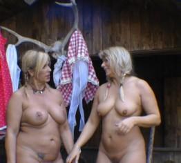 mein bester sex sklave nackt