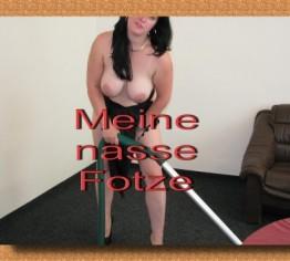 dicke frauen pics bondage chair