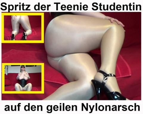 pornofilme deutschland wichs cam